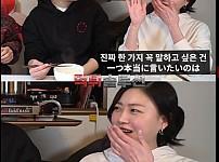 한국 나가사키 짬뽕을 먹은 일본인의 반응