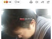 김미영팀장